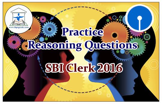 decision making reasoning questions pdf
