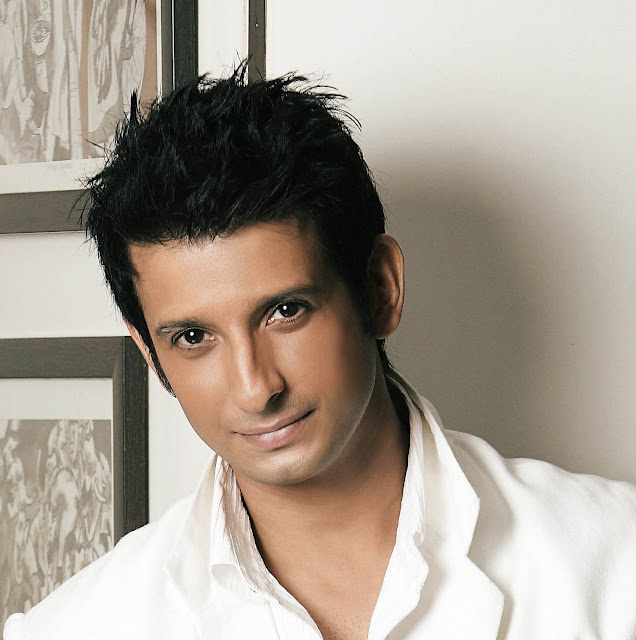 Sharman Joshi HD Wallpapers Free Download