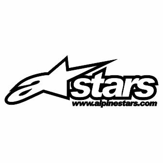 Logo Template Cdr