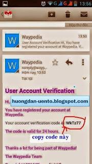 huong dan đăng ký kiêm tiền uento