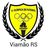 Escola Olímpica de Viamão