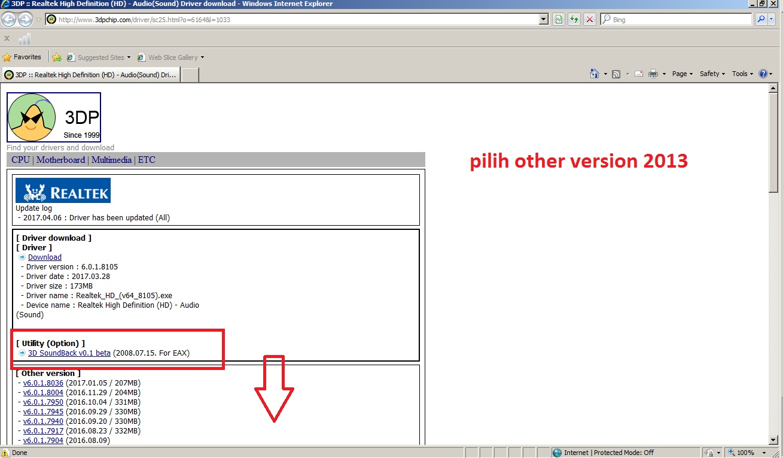 dell latitude d610 pci simple communications controller driver windows 7