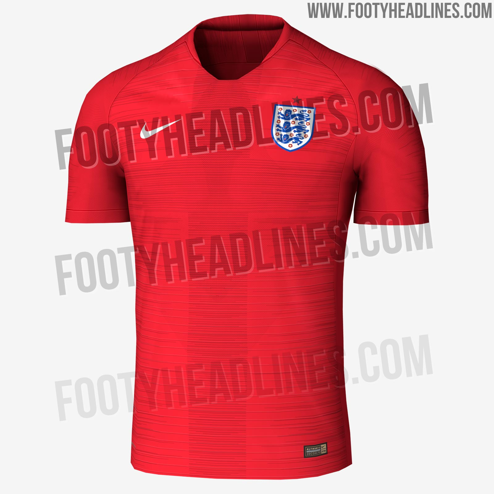 england-2018-world-cup-away-kit-1-2.jpg
