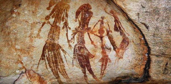 Comment les cultures à tradition orale peuvent mémoriser autant d'informations ?