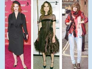 d95e5805609ba Fashion around the world  23 09 2011