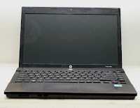 HP Probook 4420S (2nd Laptops)