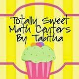 http://www.teacherspayteachers.com/Store/Totally-Sweet-Math-Centers-By-Tabitha