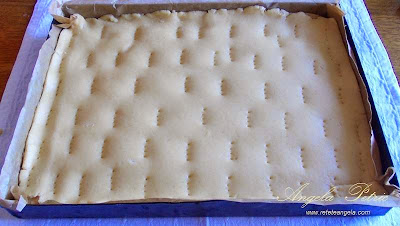 Preparare prajitura cu mere-etapa13