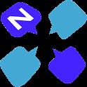 https://play.google.com/store/apps/details?id=anadigit.toponavigator.maps