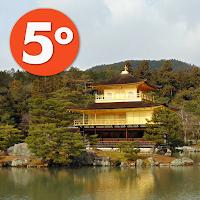 http://armazem-otome.blogspot.com.br/2017/03/5-dia-kyoto-onibus-e-muitos-templos.html