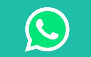 backup messaggi chat