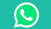Come funziona il Backup di Whatsapp automatico e manuale