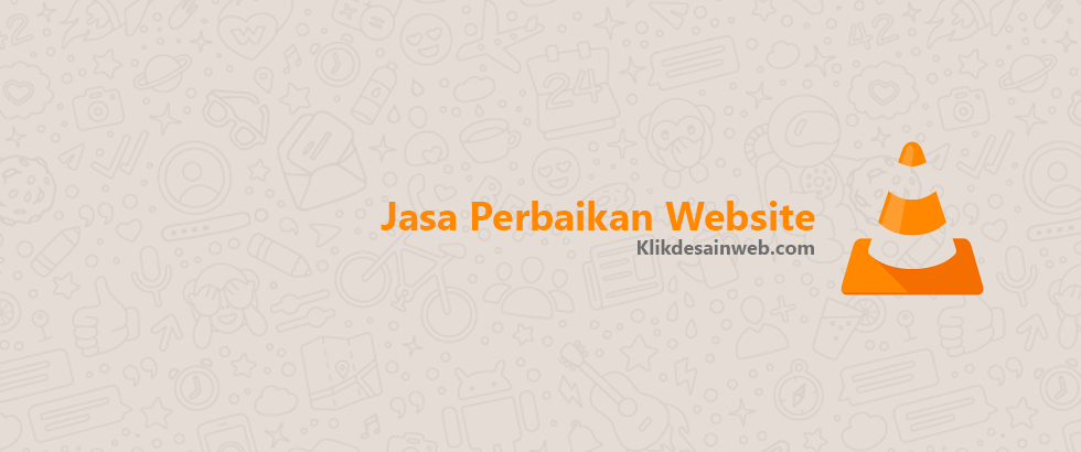 perbaikan website wordpress,jasa perbaikan website,jasa perbaikan website murah