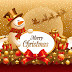 Christmas wishes saying 2016 | Christmas wishes images 2016