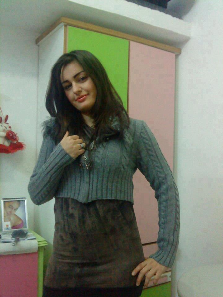 Arabian muslim girl with big tits jb - 1 2