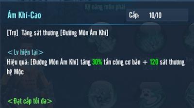 duong-mon-vltkm-8