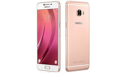 Samsung Galaxy C5 Pro Price Feature and Specification in Bangladesh
