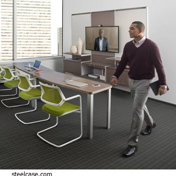 Ini Dia Tips Memilih Perabot Yang berkualitas