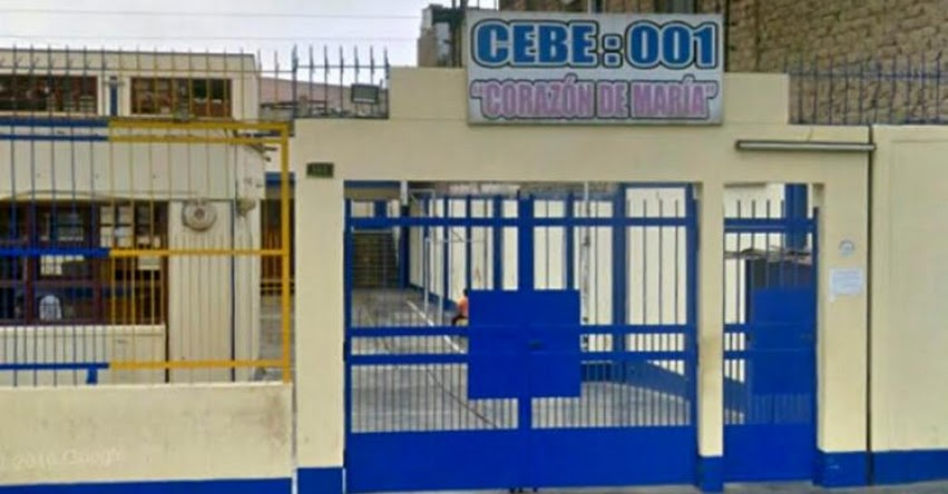 MINEDU abre proceso administrativo a responsables de agresión a adolescente con discapacidad - www.minedu.gob.pe