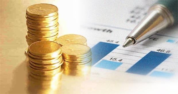 مؤشر الأعمال 2018.. المغرب حقق تقدما مهما في المجال الاقتصادي بإفريقيا