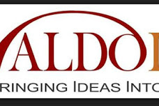 Lowongan Kerja Pekanbaru : PT. Valdo Sumber Daya Mandiri (Valdo Inc) November 2017