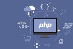 Cara Menjalankan Script PHP Tanpa Webserver