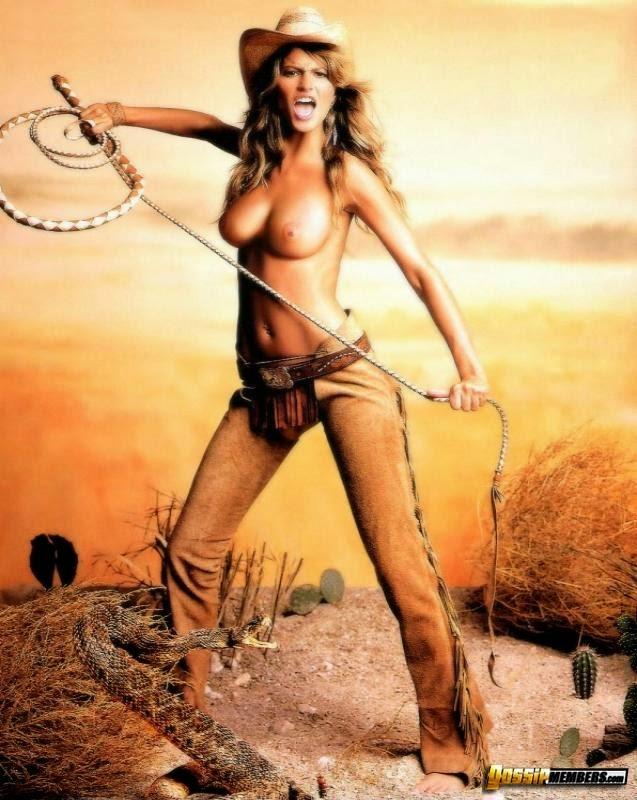 juliana malacarne nude