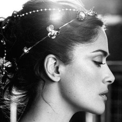 Salma hayek movies, 2016, age, instagram, photos, pinault, films, videos, new movie, pictures, nationality, children, young, kids, biography, oscar, desperado, frida, pics, bikini, wiki, news, gallery, pictures of, filmography, husband, family, photos of, actress, latest movie, grown ups, model, married, actress, photoshoot, parents, from, look alike, where was  born, video, now, hd, born, first movie, today, tv shows, birthplace, upcoming movies, son, date of birth, new  movie, movie, mother, and family, mexico, ex husband, filmy, desperado, images, facebook, movies 2016, recent movies, age 2016