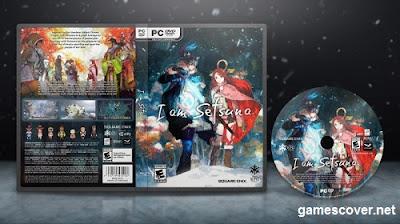 I Am Setsuna Release date