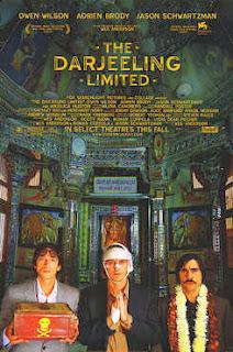 http://www.shockadelic.com/2014/01/the-darjeeling-limited-2007.html