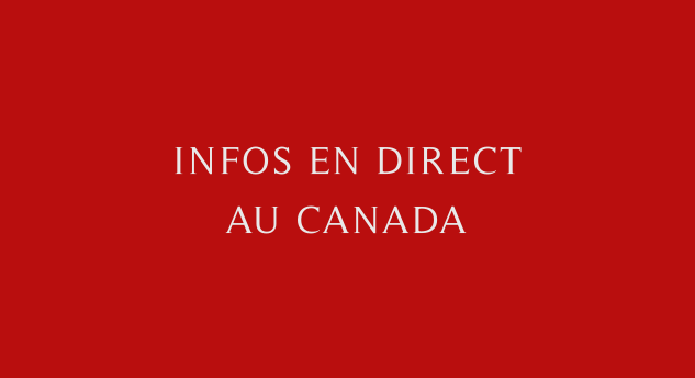 infos-du-canada-en-bref