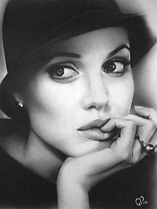01-Angelina-Jolie-Glen-Preece-Tattoo-Celebrity-Drawings-&-Paintings-www-designstack-co