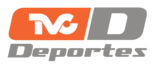 TVC Deportes en vivo | México