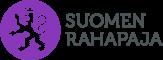 Rahapajan logo