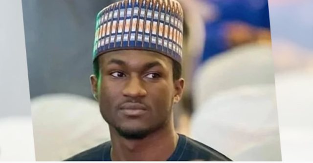 Buhari's son begins NYSC as father battles with waec