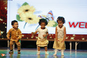 Spring Board Annual Day Celebrations-thumbnail-13