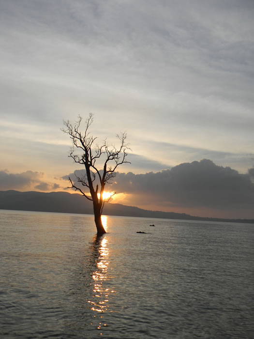 best places to visit Andaman and Nicobar