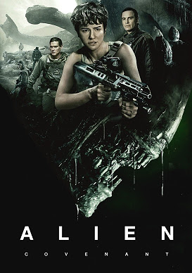 Baixar 92e48d616c9b068c6973629c03ad0b76 Alien: Covenant Dublado Download