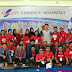 Lowongan Kerja Operator PT Starpack Indah Maju Terbaru Jakarta 2020
