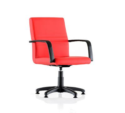 goldsit,bekleme koltuk,misafir koltuğu,ofis koltuğu,dizzy,plastik ayaklı