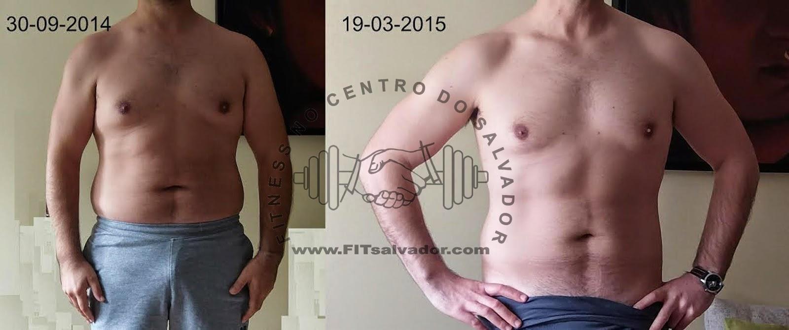 http://www.fitsalvador.com/2015/03/FIT-Lab-6-meses-6kg-gordura-PURA.html