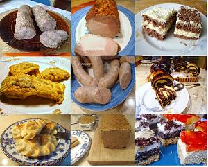 http://kuchniatosztuka.blogspot.com/search/label/Bo%C5%BCe%20Narodzenie