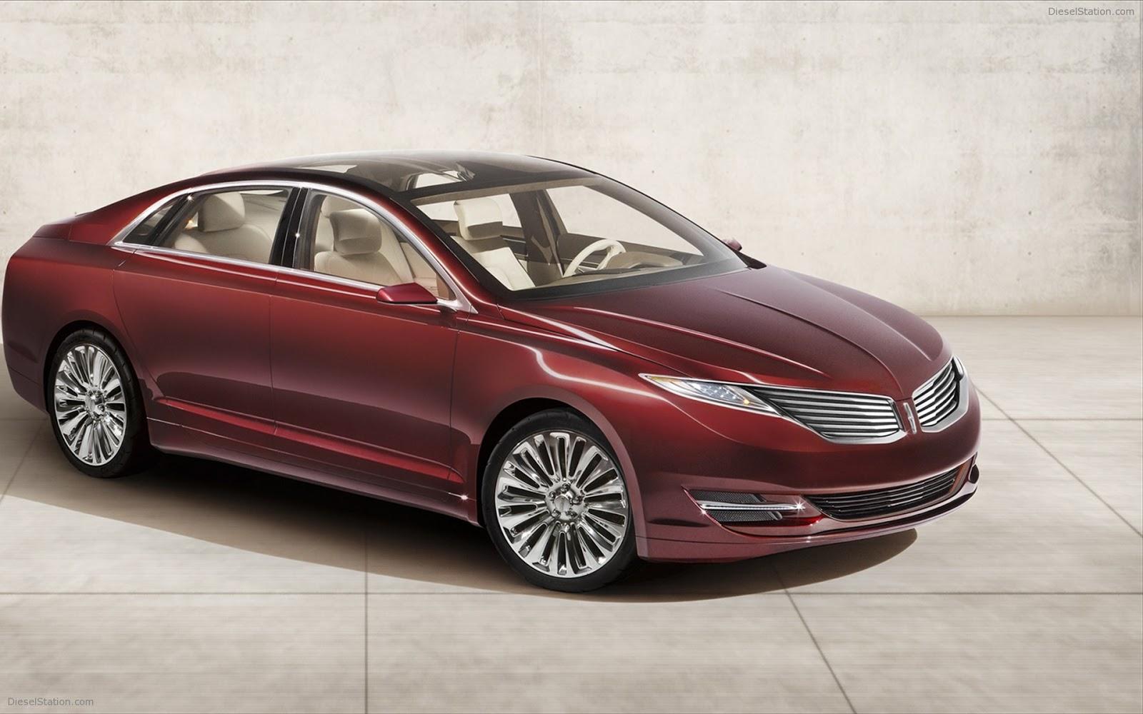 https://3.bp.blogspot.com/-eeV3FOCRSdE/UMxoCHQo_6I/AAAAAAAAFyM/wn1Nw8T2AkQ/s1600/2012+Lincoln+MKZ+Concept+1.jpg