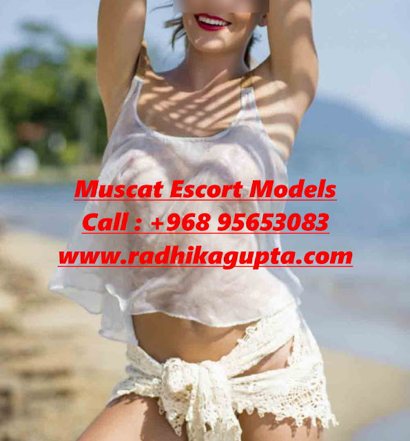 Indian escorts in Oman