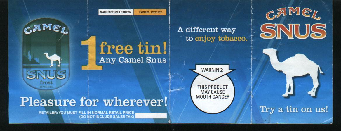 photograph relating to Pall Mall Printable Coupons titled cigarette coupon codes 2015
