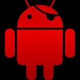 android hardbrick karena root