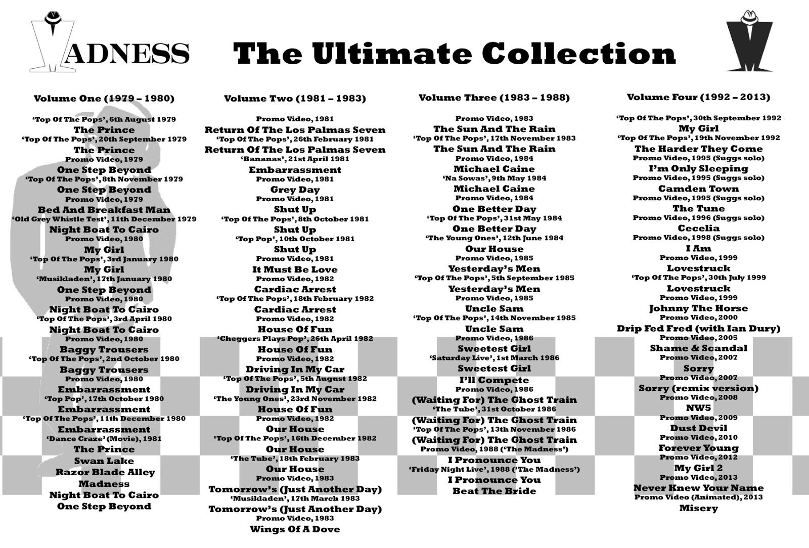 Male Singers 70 S   Wiring Diagram Database