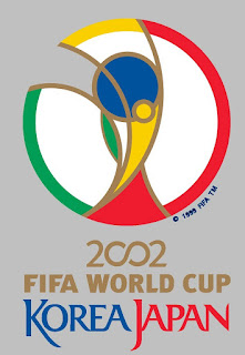 Piala Dunia 2002 FIFA World Cup - berbagaireviews.com