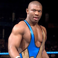Shelton Benjamin On Who He Trusts To Call Matches In A WWE Ring, Adjusting To The Crowd's Response