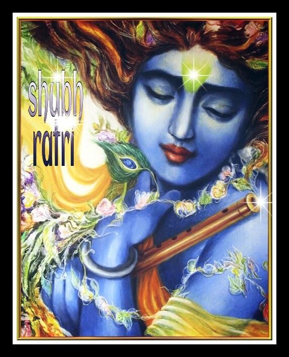 Top 100 Radha Krishna Good Night Images Download Hd Greetings Images